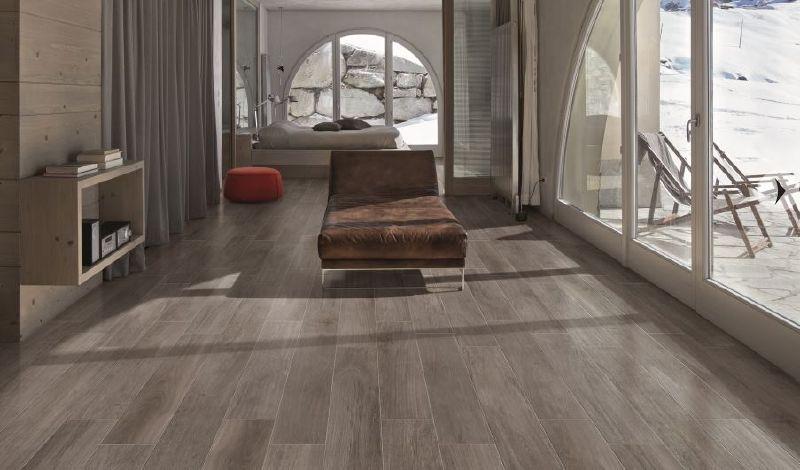 Liệu sàn gỗ Kronoswiss có thực sự tốt như quảng cáokhông?
